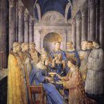 """Il Pontificale Romanum come """"codice sacerdotale"""""""