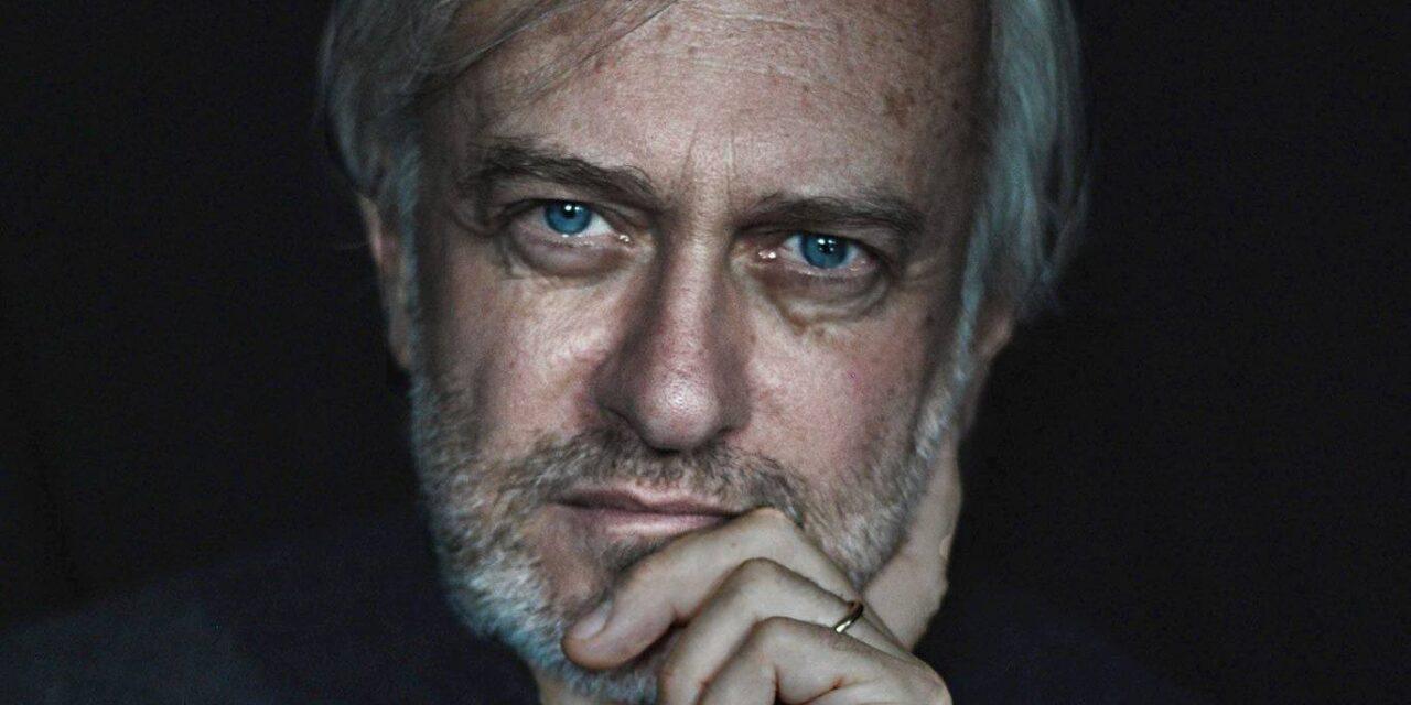 "Esclusiva. Dialogo tra Radio Spada e A. M. Valli sull'intervento ""Roma senza Papa"""