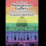 "🔴 ""Neovatican Gallery"": the book of M. Tosatti (foreword by Mgr Viganò, intro by M. Hickson) now in english!"