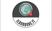 bubbone
