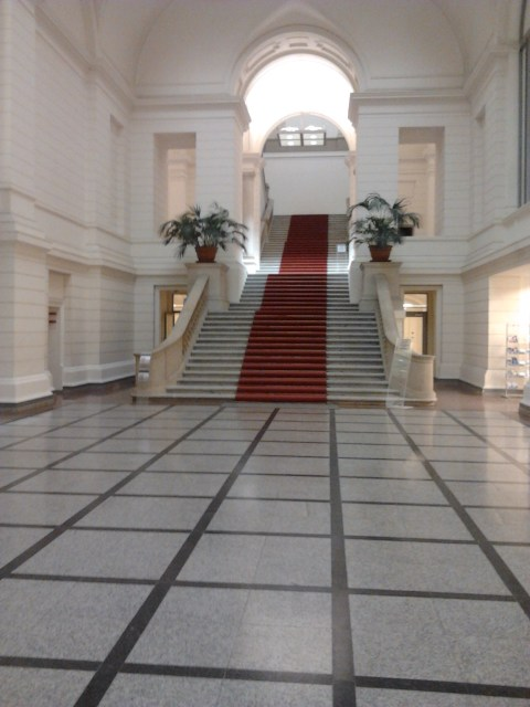 Abgeordnetenhaus Berlin2