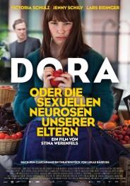 Dora Berlinale 2015