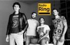 Skelters @RadioRing