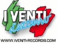 Iventi Records
