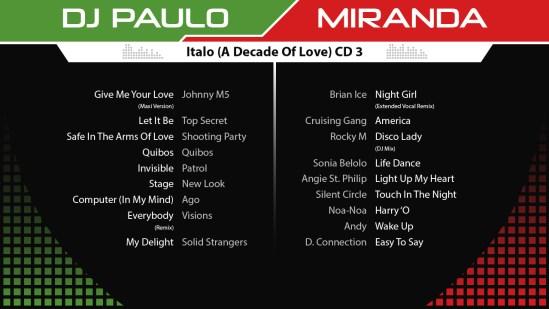 DJ Paulo Miranda_Italo (ADOL) CD3
