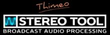 StereoTool