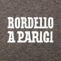 bordello-a-parigi-sweater-dark-athletic-white1-250x250