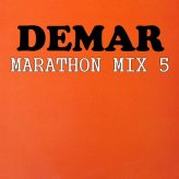demar-marathon-mix-5