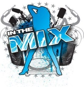 in-the-mix