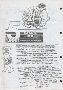 1982-07b