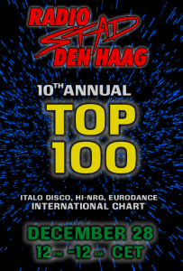 rsdh-vertical-2014-top100-v001