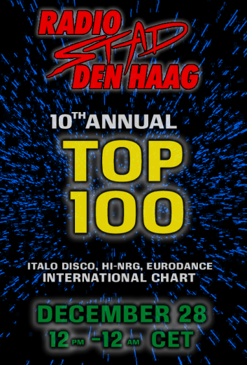 rsdh-vertical-2014-top100-v001