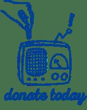 web_donate_pagebutton
