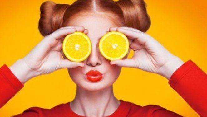 limoni-1-663×376