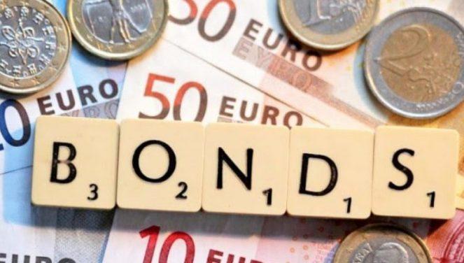 bond0-663×376