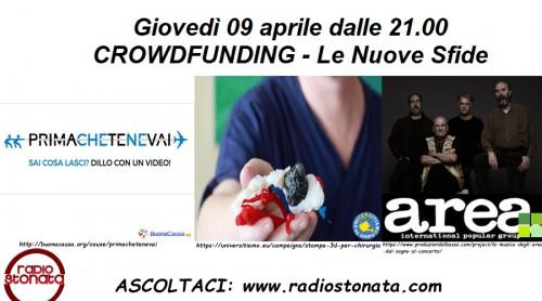 Crowdfunding09.04.2014B
