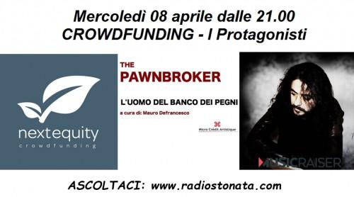 crowdfunding08.04.2015
