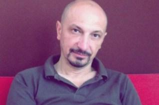 Davide Bonvini