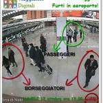 Viaggiatori Digitali su Radio Stonata