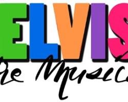 Joe Ontario, Michel Orlando e il cast di Elvis The Musical ospiti a POLTRONISSIMA