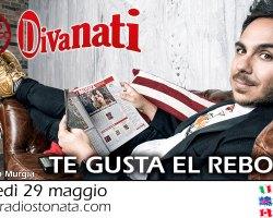 Ultimo appuntamento stagionale con Divanati: nel magico mondo dei reboot delle serie TV!
