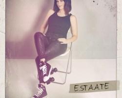 """LAURA PAUSINI """"E.STA.A.TE"""" – RADIO DATE VENERDI 01 GIUGNO"""
