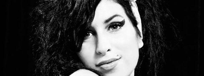 SALT PEANUTS – Special on: Amy Winehouse