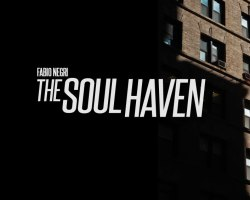 Soul, Funk, Rnb, Hiphop: The Soul Haven. Alle 21