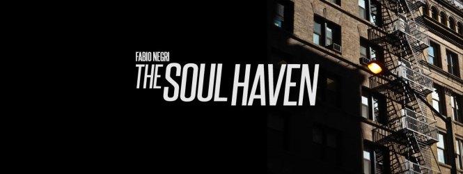 Soul, Funk, Rnb, Hiphop: The Soul Haven. Alle 21