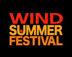 WIND SUMMER FESTIVAL – LA FINALE: domenica 16 settembre in diretta dall'AREA EXPO – PARCO MIND di Milano