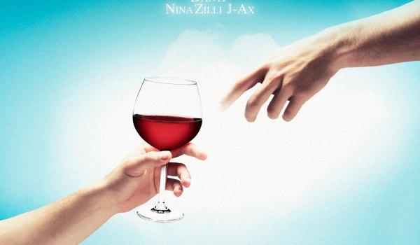 """New Music: DANTI feat. Nina Zilli & J-Ax """"Tu e D'io"""""""