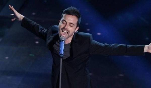 Diodato vince Sanremo 2020