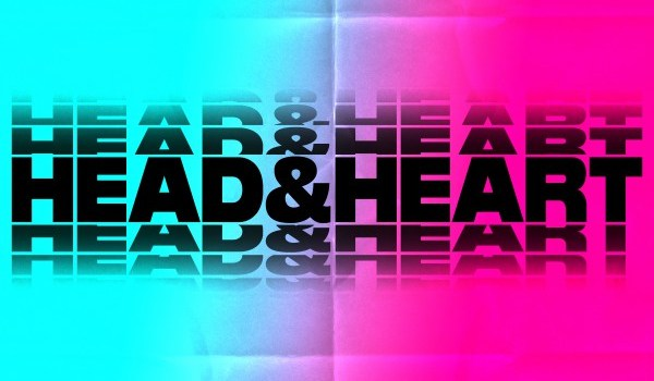 Joel Corry – Head & Heart (feat. MNEK)