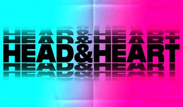 Joel Corry – Head & Heart (feat. MNEK)