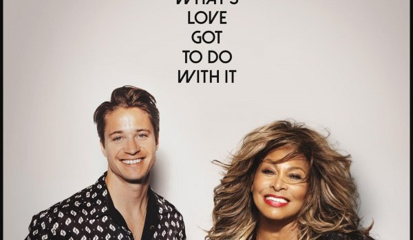 "KYGO, TINA TURNER – ""WHAT'S LOVE GOT TO DO WITH IT"""