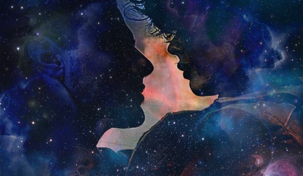 """Takagi & Ketra, Marco Mengoni, Frah Quintale – """"Venere e Marte"""""""