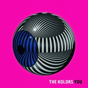THE KOLORS-DON'T UNDERSTAND