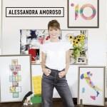 ALESSANDRA AMOROSO – TROVA UN MODO