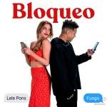 LELE PONS FUEGO – BLOQUEO