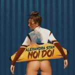 Alexandra Stan – Noi 2