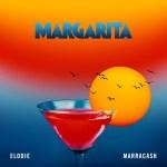 ELODIE – MARGARITA feat. MARRACASH