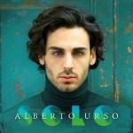 ALBERTO URSO – TI LASCIO ANDARE