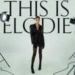 Elodie Feat Gemitaiz – Non è la fine