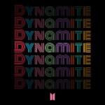 BTS – DYNAMITE