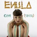 ENULA – IMPRONTE