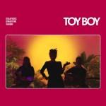 Colapesce Dimartino – Toy Boy feat. Ornella Vanoni