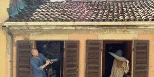 Biagio Antonacci feat. Mario Incudine - Mio fratello