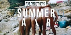 italobrothers_summer_air_single.jpg___th_320_0