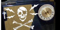 pirate-am-radio