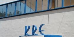KRE Building 2013